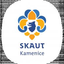 Skautské středisko Kamenice