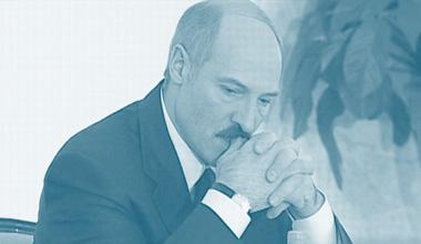 Běloruský sen